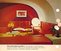 better homes and gardens bedding home interior ekterior ideas