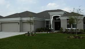 orange county fl home inspection