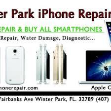 winter park cell phone repair mobile phone repair 2095 w