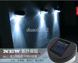 Solar Powered Outdoor Light Fixtures Solar Powered Outdoor Lights Solar Powered Outdoor Light Fixtures