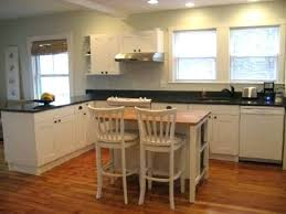 kitchen islands with dishwasher ikea kitchen island with sink and dishwasher islands on wheels