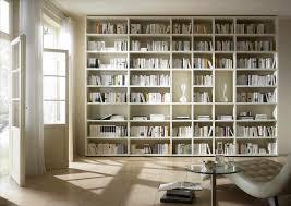 decorating bookshelves design ideas with fantastic fabulous living room bookshelf as