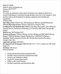 Powerful Resume Templates 100 Entry Level Engineering Resume Sample Resume For Industrial