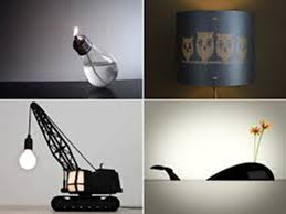 Unusual Desk Accessories by Desk Cool Desk Accessories For Guys With Regard To Flawless Home