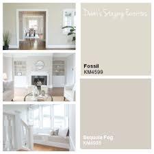 benjamin moore interior paint colors home design