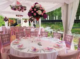 wedding table arrangements creative of wedding table arrangement ideas wedding ideas for
