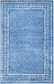best 25 light blue area rug ideas on pinterest bedroom rugs