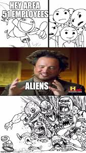 Hey Internet Meme - ancient internet memes image memes at relatably com
