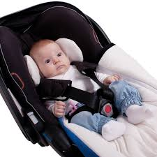 quel siege auto pour bebe de 6 mois chancelière universelle en tricot pour poussette siège auto coque