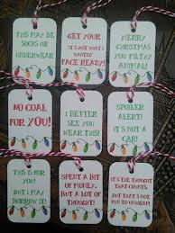 best 25 christmas labels ideas on pinterest christmas tags
