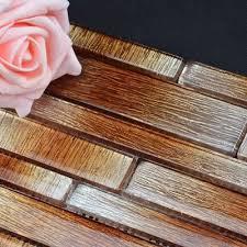 Popular Plastic Mosaic TileBuy Cheap Plastic Mosaic Tile Lots - Plastic backsplash tiles
