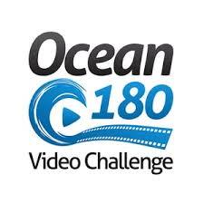 Challenge On 180 Challenge On Vimeo