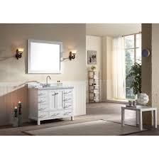 43 Vanity Top With Sink 43 Vanity Top With Sink Canada Best Sink Decoration