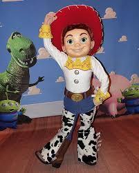haw u0027s jessie yodeling cowgirl jessie toystory