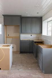 kitchen base cabinet uae 240 ikea kitchen cabinets ideas kitchen design kitchen