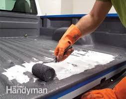 Best Truck Bed Liner Best 25 Bed Liner Ideas On Pinterest Truck Bed Liner Guinea