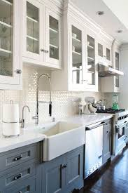 ikea grey kitchen cabinets grey kitchens cabinets ikea us kitchen light gray kitchen what color