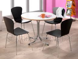 Office Furniture Meeting Table China Simple Round Meeting Table Small Conference Table Office