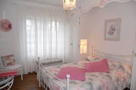 chambre d hote coulomb chambres d hôtes chapijemi coulomb ille et vilaine bretagne