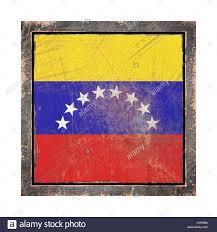 Venezuela Flag Colors Grunge Venezuela Flag Stock Photos U0026 Grunge Venezuela Flag Stock