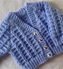 knitting pattern baby sweater chunky yarn knitting patterns for babies loveknitting