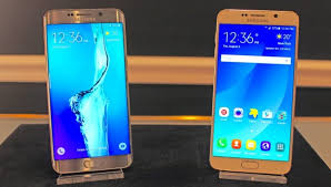 Samsung S6 Docomo how to root samsung galaxy s6 edge sc 04g docomo on android 5 0 2