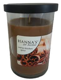 kitchen collection hershey pa cheap candle kitchen find candle kitchen deals on line at alibaba