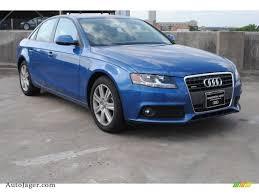 2004 Kia Optima Fuse Box Diagram Audi Tt Rs Blue 1920x1200 Wallpapers In Illinois Liver