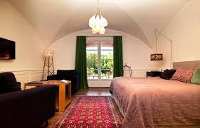 chambres d h es calvi suite demeure la signoria hotel de luxe à ile rousse