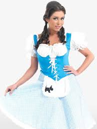 wizard of oz costumes party delights