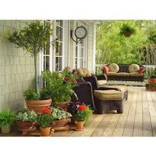 Beautiful Small Home Interiors Beautiful Small Home Interiors Ideas Beutiful Home
