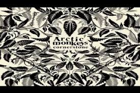 arctic monkeys fright lined dining room youtube fright lined dining room arctic monkeys music 103 7 krro
