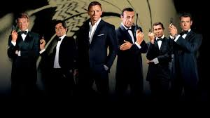 the top 10 james bond movies