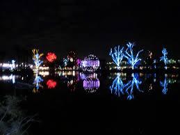 Zoo Lights Address by December 2012 U2013 Glenrosa Journeys