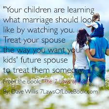 Famous Quotes About Marriage 4 Reasons To Always Listen To Your Wife