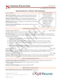 Customer Service Manager Resume Template Customer Service Manager Resume Example Resume Examples