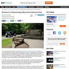 North Carolina travel writing images Travel writing katy koontz jpg