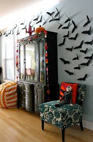 Diy Halloween Wedding Decorations by Best 25 Halloween Decorating Ideas Ideas On Pinterest Halloween