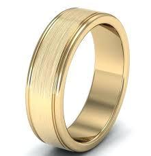 mens white gold wedding rings gold wedding rings mens white gold wedding rings uk