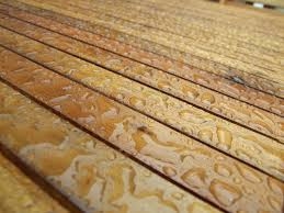 deck wood prices deck design and ideas