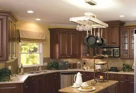 oil rubbed bronze recessed lighting trim bronze recessed lighting trim oil rubbed bronze recessed baffle trim