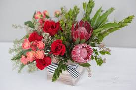 flower delivery portland or portland or flower delivery sellwood flower company