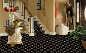 kane carpet products