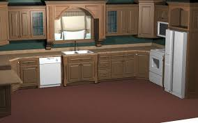 cabinet layout cad for cabinet layouts