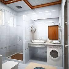 bathroom designer tool bathroom designer tool to bathroom ninevids