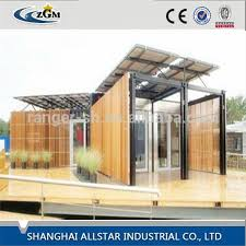 best 25 40ft container ideas on pinterest container house plans