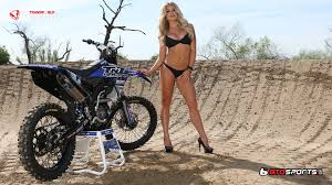 motocross transworld dianna dahlgren gallery
