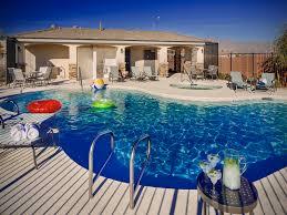 Sky Las Vegas Floor Plans Sky Pointe New Homes In Las Vegas Nv 89131 Calatlantic Homes