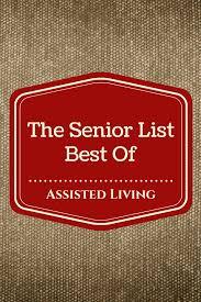 assisted living menu ideas best assisted living portland oregon the senior list