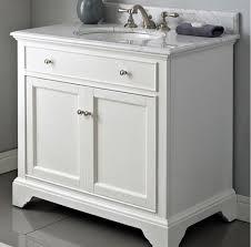 Fairmont Bowtie Vanity Fairmont Bathroom Vanities Fairmont Dark Cherry Shaker 48x21